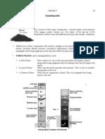 CGR4M Examining Soils