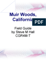 CGR4M Field Guide