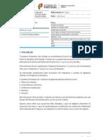 Inform.-matrizes Prova Português