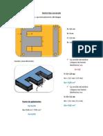 Informe - Construcción Diseño y Construcción de transformador - copia