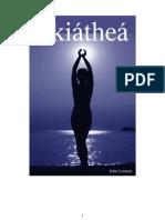 Skiathea1
