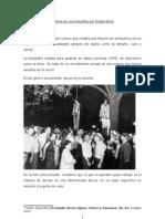 ANALISIS DE LA FOTOGRAFIA.doc