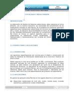 cap2.Diseñoyproyectodemediatension