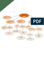 Diagrama Rosi