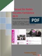 manual de redes sociales fantstica 96