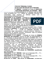 Publicaçao 26.08.2008.pdf