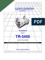 TR-3450_Parts_Catalog_Bilingual.pdf