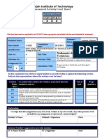 EBD1A Unit4 Ass.2 2011-2012.Ausama.border&Qes.
