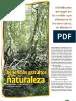 Servicios Ambientales_Como Ves