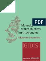 66835338 Manual Procedimiento Sec Und Aria