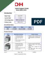 ProductSupportGuide_SPC242SF