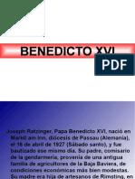presentacionnazaretypatricia6a-101125091211-phpapp01