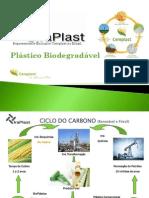 apresentacao-bioplastico[1]