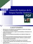Bases Teoricas Terapia Familiarblog1 (1)