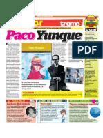 PP 030113 Trome Lima - Trome - Escolar - pag 20.pdf