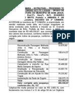 off1212.pdf