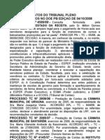 Publicaçao 03.10.2008.pdf
