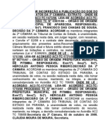 off128.2.pdf
