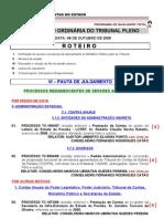 Rot1716 - 08.10.08.pdf