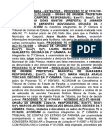off130.pdf