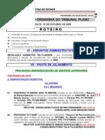 Rot1717 - 15.10.08.pdf