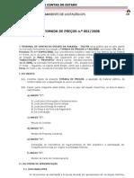 EDITAL TOMADA PREÇOS 001-2008.pdf