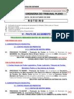 Rot1719 - 29.10.08.pdf