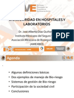 3_300811_Bioseguridadhospi