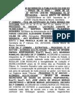 off139.pdf