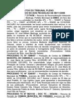 Publicaçao 07.11.2008.pdf