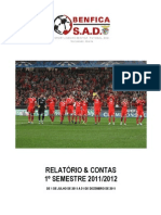 RelatorioeContasBenficaSAD1S11
