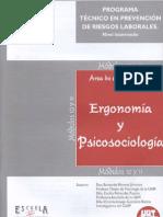 ergonomia y psicosociologia.pdf