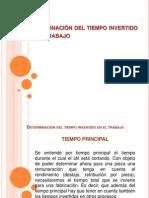 TIEMPOS DE MECANIZADO.pptx