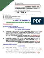 Rot1721 - 12.11.08.pdf