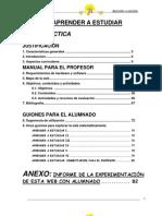 Aprender A Estudiar.pdf