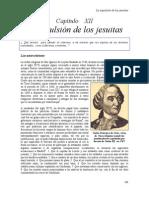 [16]  La expulsión de los jesuitas. XII.pdf