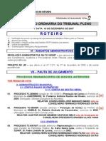 pauta_pln_19122007.pdf