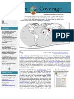 CFC Complex Coverage Review (23-Apr-13)