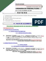 Rot1723 - 26.11.08.pdf