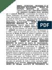 off149.pdf