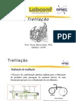 Trefilação [Modo de Compatibilidade].pdf