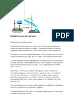 PROYECTO_QUIMICA_ORGANICA