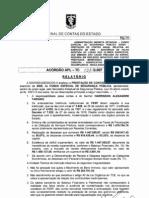 APL_551_2007_FESP_P02141_06.pdf