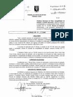 APL_321_2007_PATOS_P00453_05.pdf