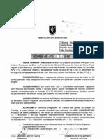 APL_767_2007_BARRA DE SANTA ROSA _P06550_01.pdf