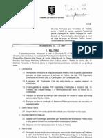 APL_091_2007_PAULISTA _P04052_03.pdf