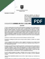 APL_146_2007_BREJO DO CRUZ_P01607_03.pdf