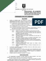 APL_279_2007_SAO BENTO_P01607_04.pdf