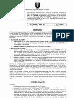 APL_648_2007_REMIGIO_P01631_05.pdf