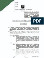 APL_108_2007_LAGOA _P01584_06.pdf
